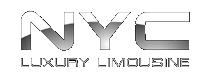 NY NY Limo Mobile